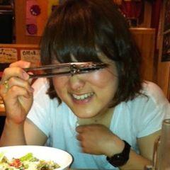 Naoko N.