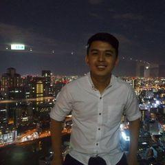 Aaron Lim Wei L.