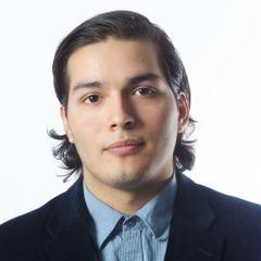 Daniel Luis E.