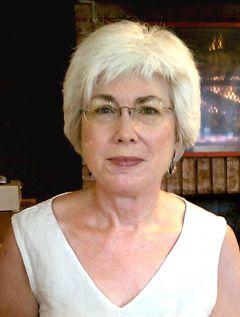 Claudia L S.