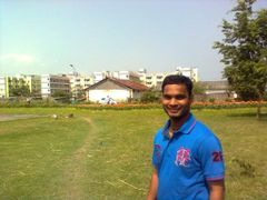 Jagdeesh K.