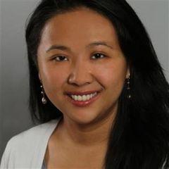 Angela Liao S.