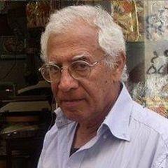 Giovanni Amato A.