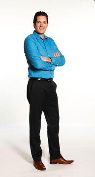 Damian B.