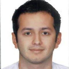 Erol Mehmed S.