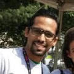 Roniel R. Guzman T.