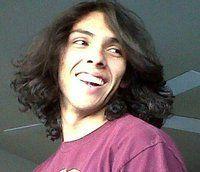 Kevin Flores O.