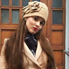 Giselle I.