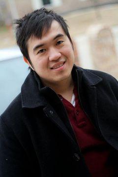Hoang L.