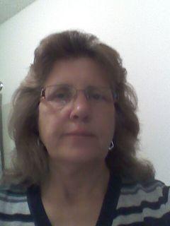Judy C