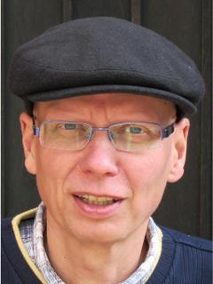 Günter J.