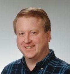 Rick R