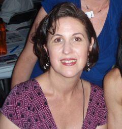 Madeleine C