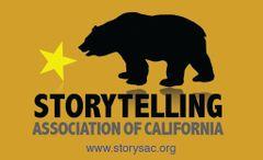 Storytelling Assoc of C.
