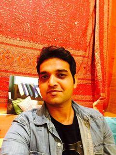 Nayab R.