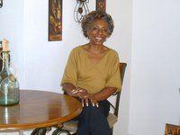 Marcia W.