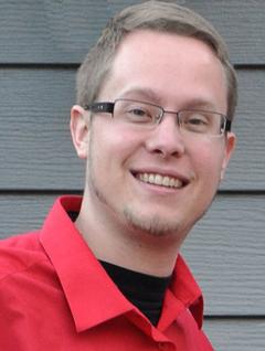 Alan Y.