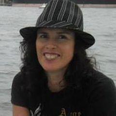 Tanya H.