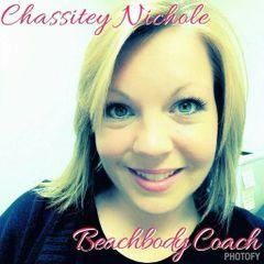 Chassitey S.