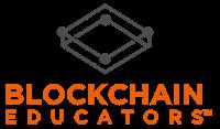Blockchain E.