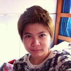 Heng Li S.