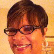 Nettie W.