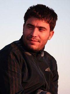 Gokhan A.