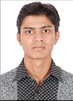 Bhargav P.