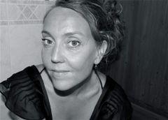 Hanna H.