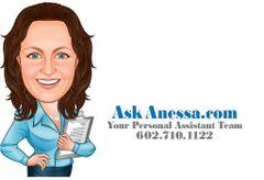 Anessa B.