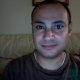 Ghassan A.