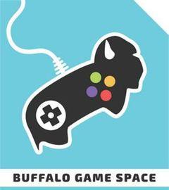 Buffalo Game S.
