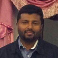 Salim P.