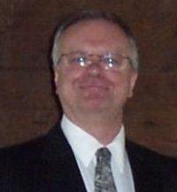 Brian P M.