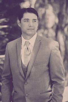 Tyler G.