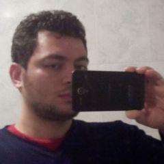 Mohamed Ragab D.