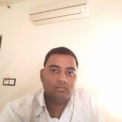 Er. Arun S.