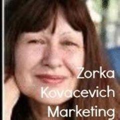 Zorka K.