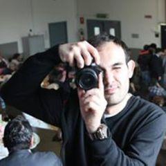 Ertan E.