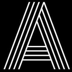 Adrien A.