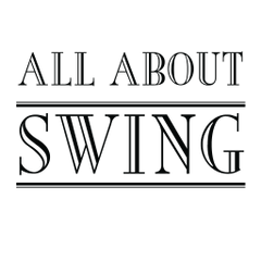 All About Swing