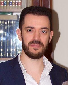Guerrino C.