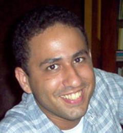 Jaime Herazo B.