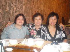 Linda Chu M.