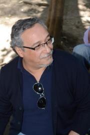 Arturo  H.