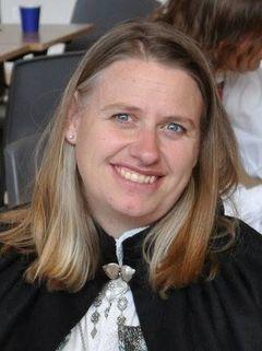 Anne Karin D.