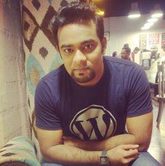 Muntasir Mahmud A.