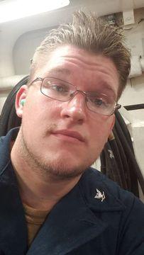 Aaron J.
