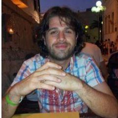 Emanuele M.