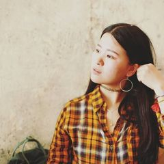 Ying Ying L.
